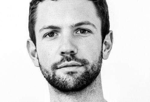 (c) Adam Harvey, https://elevate.at/arts/artists/artists-detail/guest/harvey/