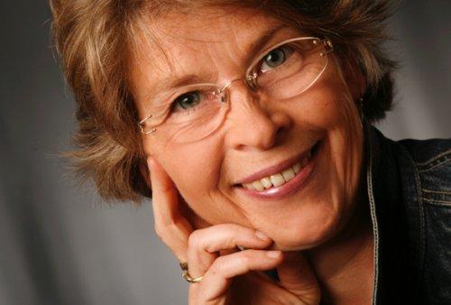 Ursula Brosch