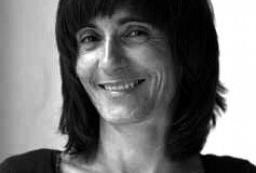 Christine Bader