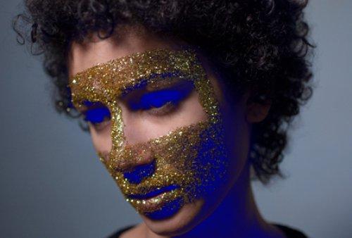 © http://www.ctm-festival.de/archive/all-artists/a-e/deena-abdelwahed/