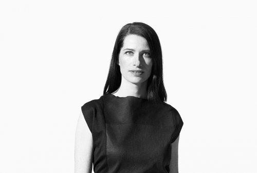 Susanne Froehlich