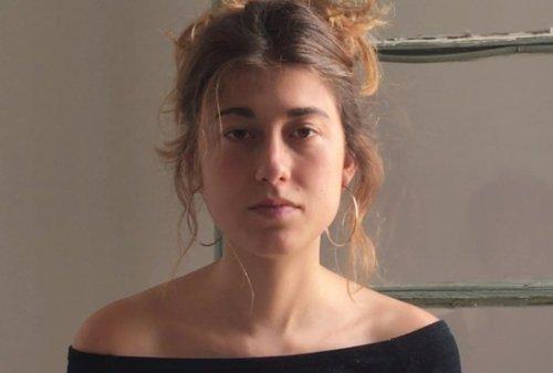 Iris Torruella Segura
