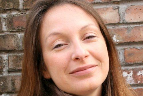 Linda Kronman