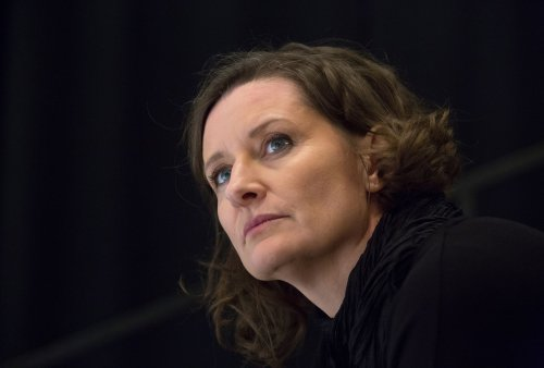 Maja Delak, 2015 foto/photo by: Nada Žgank
