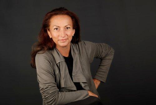 Marion Wicher