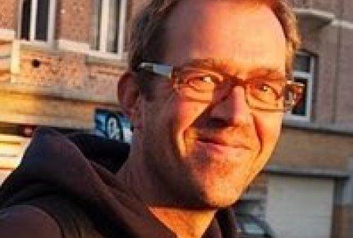 Peter Westenberg
