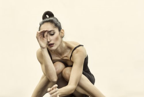 Valentina Moar - Foto by W. Kmetitsch