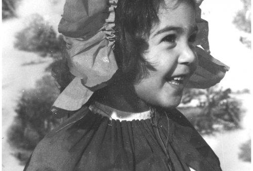 Daphna Weinstein
