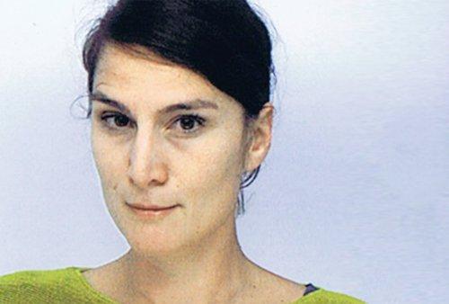 (c) Julia Rosenberger