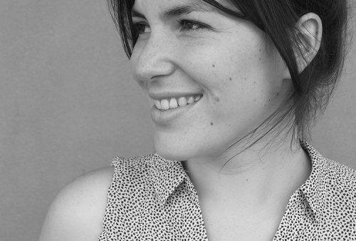 Sara González Novi