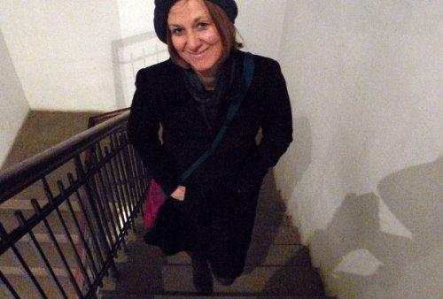 Ursula K.