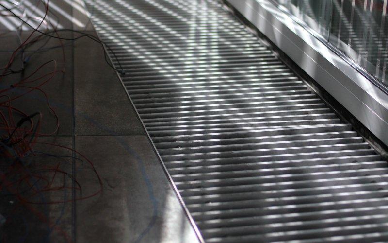 2014_data-shadow_stefanie-wuschitz04-s, © esc medien kunst labor