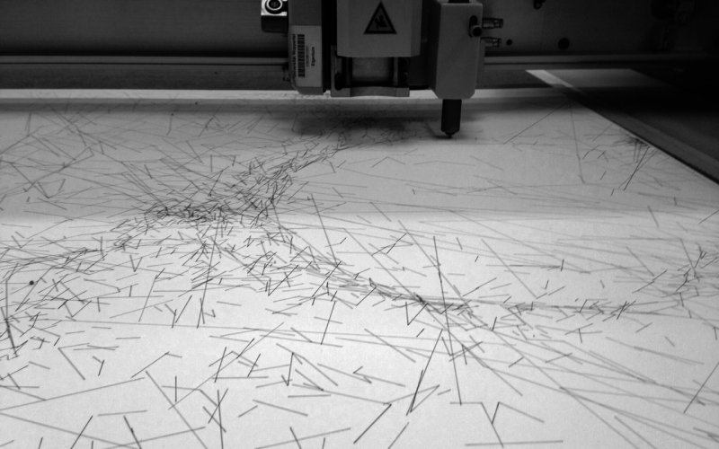 _esc_medien_kunst_labor_EMPATHY_SWARM_CURIOUS_TAUTOPHONE_AND_DR