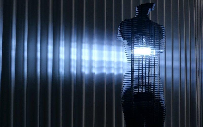 ©esc medien kunst labor_Remanence-Screenshot1