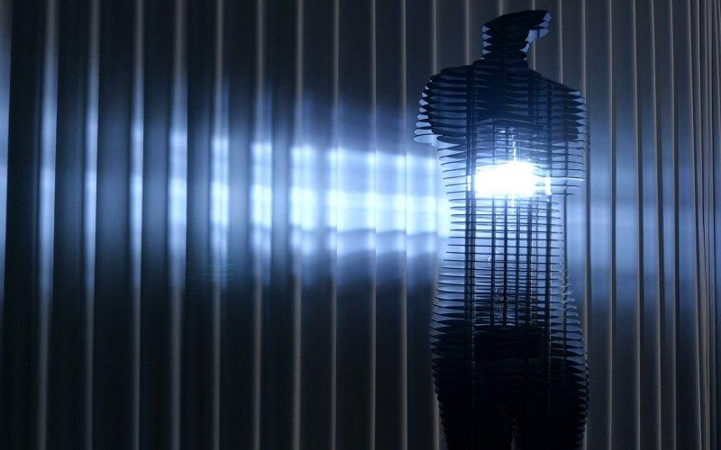 ©esc medien kunst labor_Remanence-Screenshot2