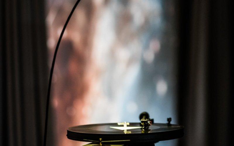 Distant-Skies:-Pressure-Waves_Phase-Transition5_Kathy-Hinde_@_esc_medien-kunst-labor_©_Foto:_Lara-Baumgartner