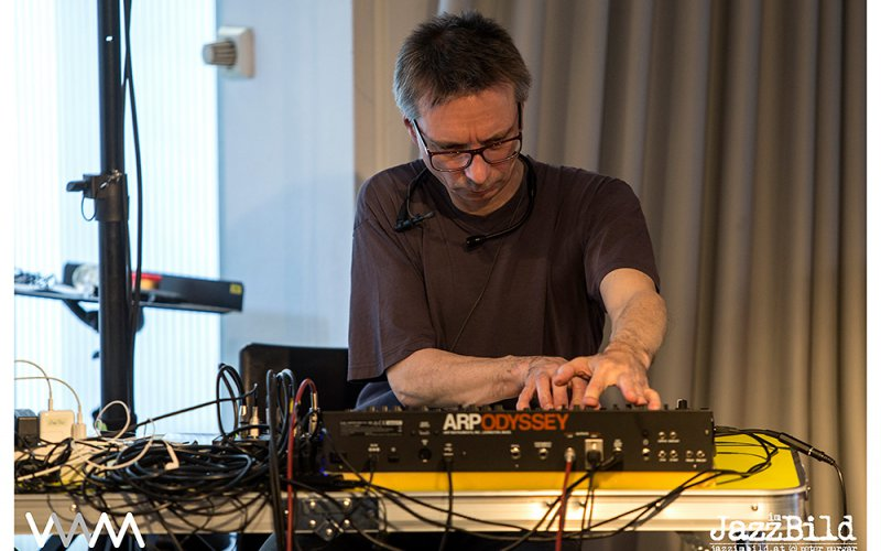 (c) Peter Purgar_Konzert: Clementine Gasser / Christiane Hörlein / Josef Novotny_27.05.2017