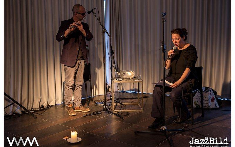 (c) Peter Purgar_Konzert: Yvonne Hofmeister / Martin Kolber_25.05.2017