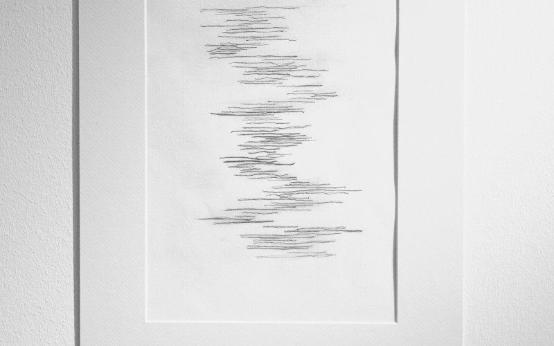 das Jahrbuch des Summ, © esc medien kunst labor