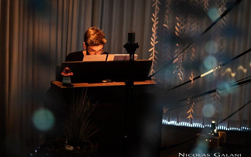Sumpfwege_Performance_©_esc_medien_kunst_labor