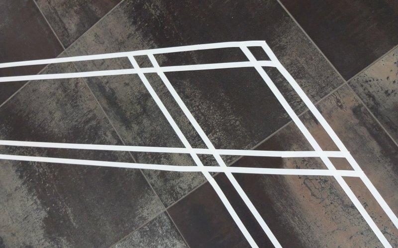 theatrum-mundi_esclab-theatrum-mundi_Niki-Passath_@_esc_medien-kunst-labor_Schaufenstergalerie-SCHARF_galerie-galerie_©_Foto:_Niki-Passath
