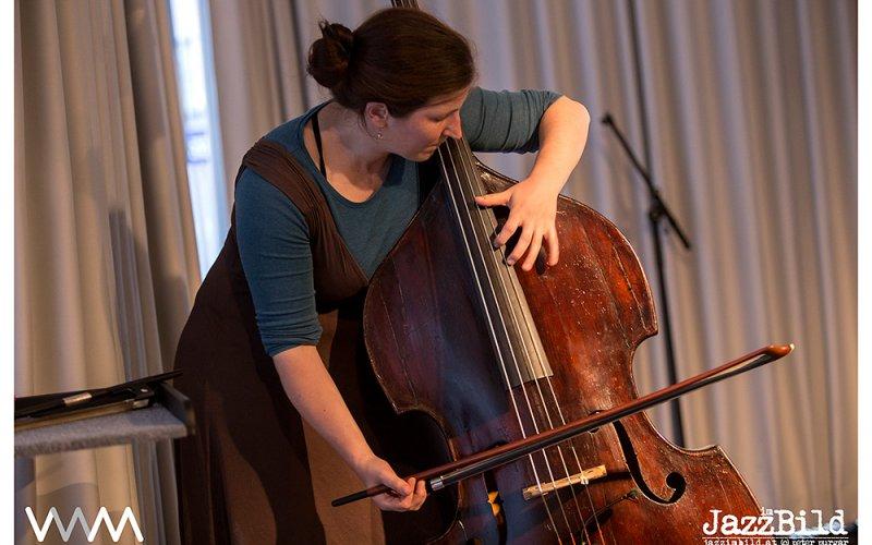 (c) Peter Purgar_Konzert: Ute Wassermann / Pia Palme / Margarete Maierhofer-Lischka_26.05.2017
