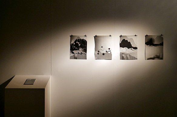15 Eine Ampelsinfonie – Marie Fegerl, © esc medien kunst labor