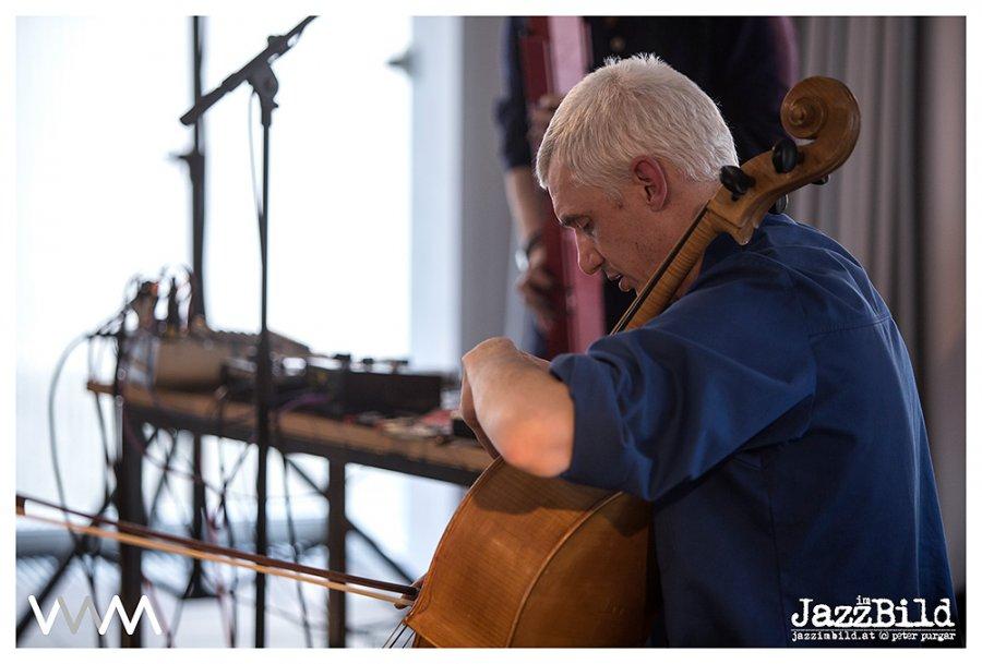 (c) Peter Purgar_Konzert: Angélica Castelló / Noid_26.05.2017