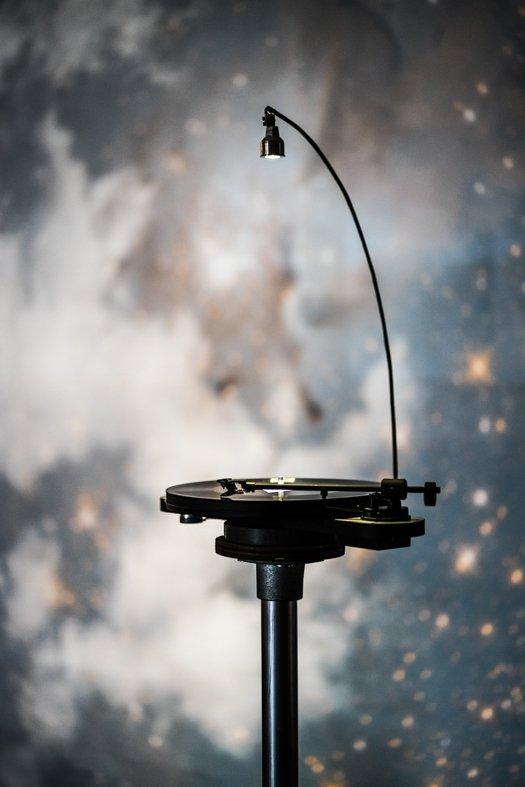 Distant-Skies:-Pressure-Waves_Phase-Transition6_Kathy-Hinde_@_esc_medien-kunst-labor_©_Foto:_Lara-Baumgartner