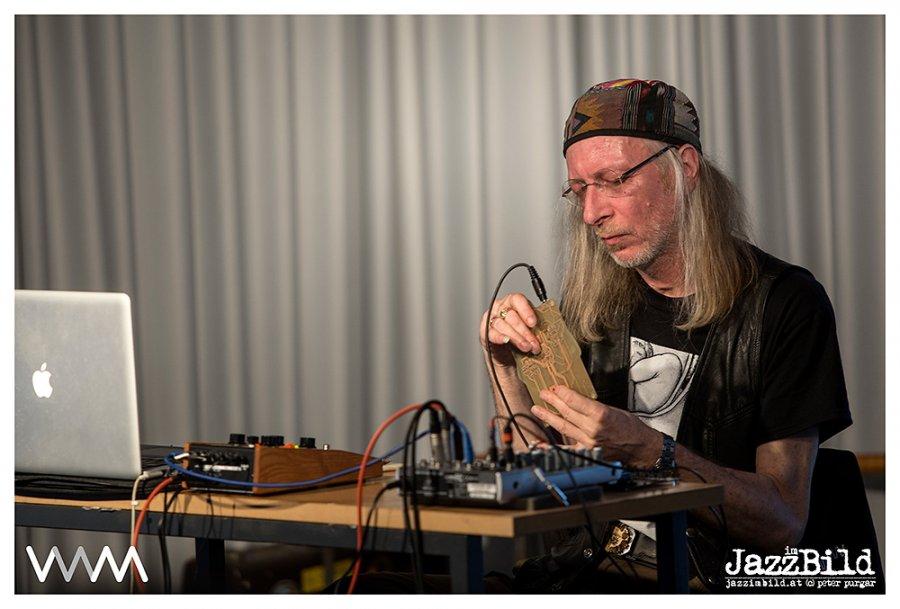 (c) Peter Purgar_Konzert: Günther Albrecht_24.05.2017