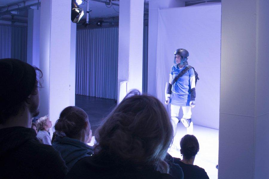 Intertopia_Mezzanintheater5_@_esc_medien-kunst-labor_©_Foto:_Felicitas-Pilz