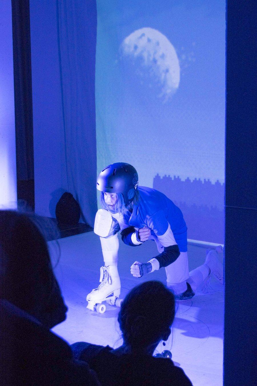 Intertopia_Mezzanintheater6_@_esc_medien-kunst-labor_©_Foto:_Felicitas-Pilz