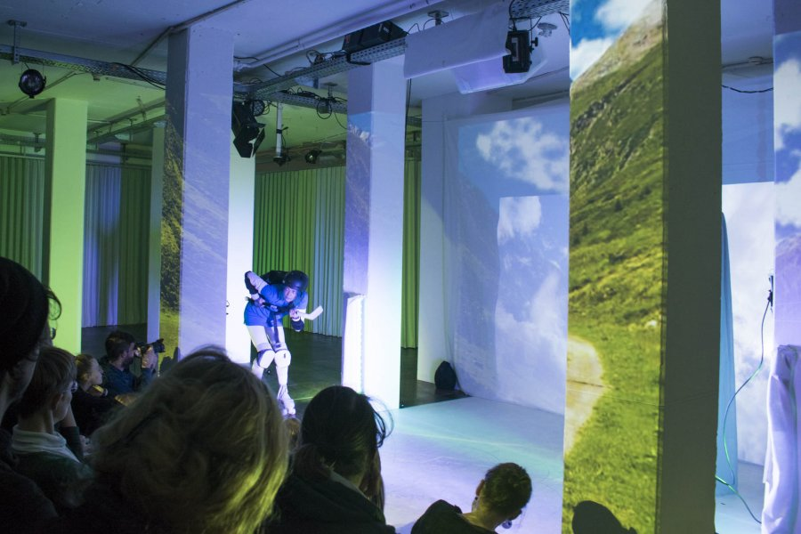 Intertopia_Mezzanintheater8_@_esc_medien-kunst-labor_©_Foto:_Felicitas-Pilz
