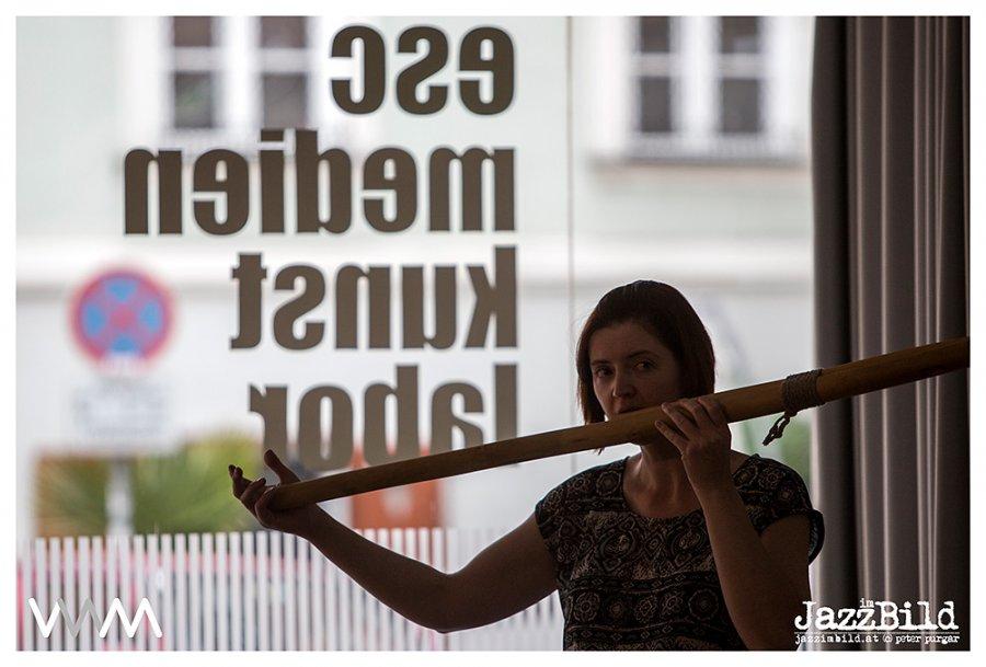 (c) Peter Purgar_Konzert: Kateřina Konečná / Jean-Christophe Mastnak_24.05.2017