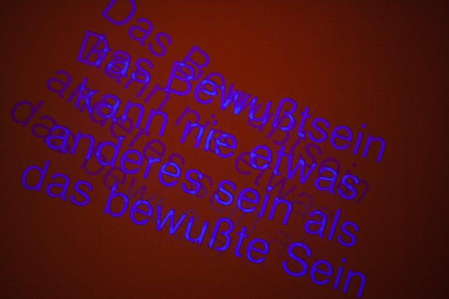 sofa68_Projektion6_Seppo-Gründler_@_esc_medien-kunst-labor_©_Foto:_Martin-Gross