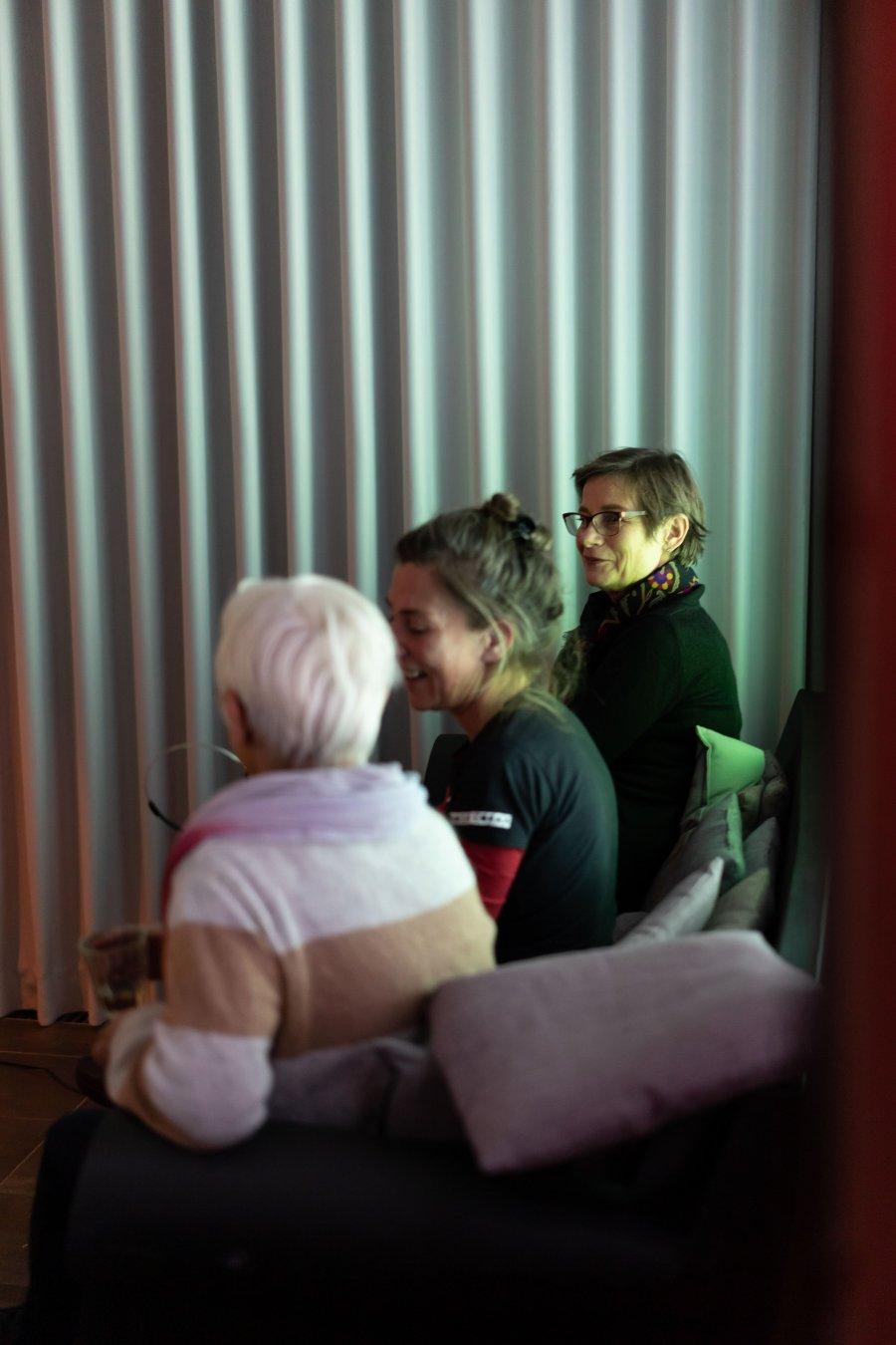 sofa68_Vernissage4_Seppo-Gründler_@_esc_medien-kunst-labor_©_Foto:_Lara-Baumgartner
