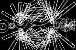 theatrum-mundi_Sujet_Niki-Passath_@_esc_medien-kunst-labor_Schaufenstergalerie-SCHARF_galerie-galerie_©_Niki-Passath