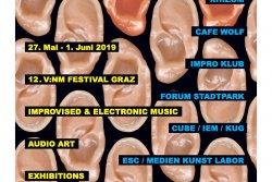 V:NM-Festival-2019_@_esc-medien-kunst-labor_©_VNM_Josef-Klammer