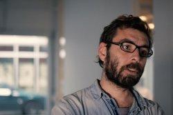 Aldo Giannotti