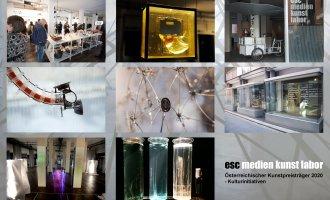 esc_medien_kunst_labor_kunstpreis