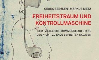 Freiheitsraum und Kontrollmaschine_Markus Metz und Georg Seeßlen_bahoe books (c) esc mkl