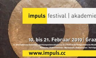 impuls_Another Stage (c) esc mkl_Foto: impuls