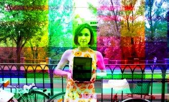 esc mkl_Intertopia (c) esc mkl_Foto: NinaOrtner