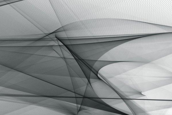 Algorithmische-Raumstudien_Sujet_TU-Graz_@_esc_medien-kunst-labor_©_David-Pirro_Datanet