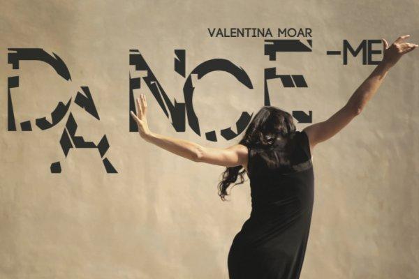 dance-me_18-19-20-dezember-2013_front.jpg