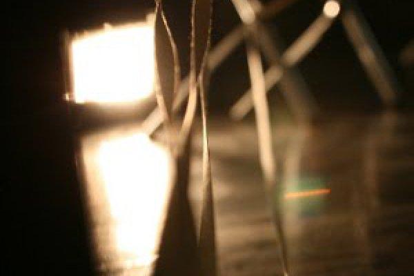 2011_Fluchtpunkte