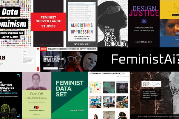 ©esc_medien_kunst_Linda Kronman_feminist_AI_sujet