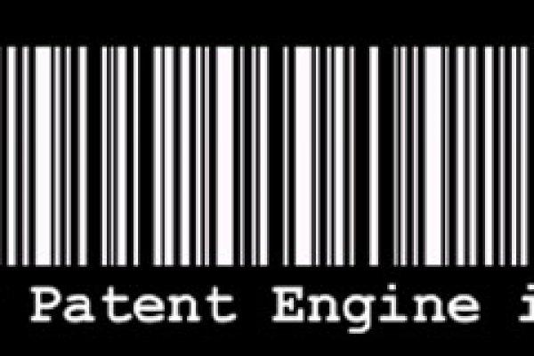 i-Biology Patent engine