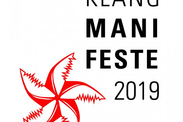 klangmanifeste_logo