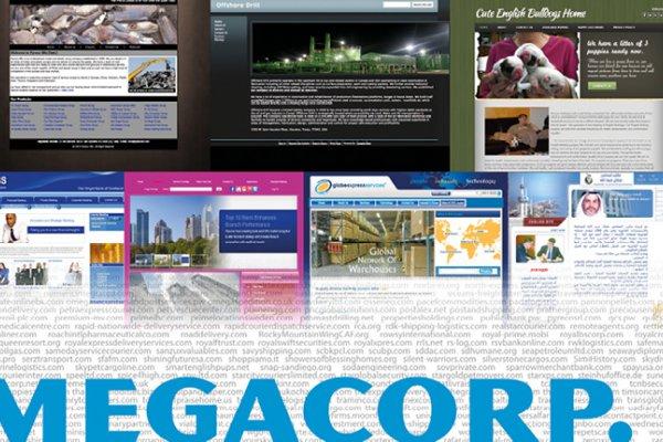 Megacorp_2015